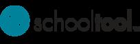 SchoolTool's Company logo