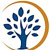 Schooltutoring's Company logo