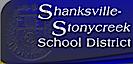 Schoolwires, Inc.'s Company logo