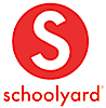 Schoolyard's Company logo
