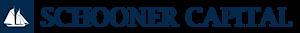 Schooner Capital's Company logo