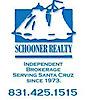 Schooner Realty's Company logo