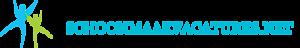 Schoonmaakvacatures's Company logo