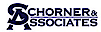Schorner & Associates