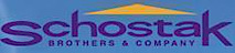 Schostak Brothers & Company's Company logo