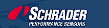 Schrader-Bridgeport's Company logo