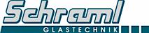 Schraml's Company logo