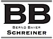 Schreinerei Bayer's Company logo