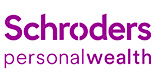 Schroders Personal Wealth's Company logo