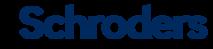 Schroders's Company logo