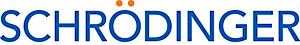 Schrodinger's Company logo