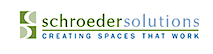 Schroeder Solutions's Company logo