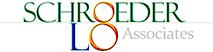 Schroederlo Associates's Company logo