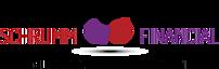 Schrumm Financial's Company logo