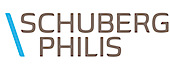 Schuberg Philis's Company logo