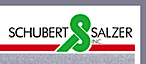 Schubert & Salzer's Company logo