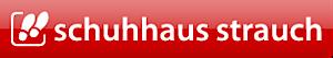 Schuhhaus Strauch Online Handel's Company logo