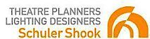 Schuler Shook's Company logo