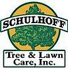Schulhoff Tree & Lawn Care's Company logo