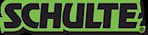 Schulte Industries's Company logo