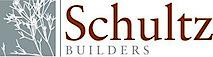 Schultz Builders's Company logo