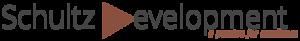 Schultz Development's Company logo