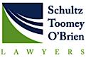 Schultz Toomey O'Brien Lawyers's Company logo