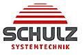 Schulz Systemtechnik Gmbh's Company logo
