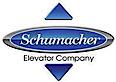 Schumacher Elevator Company's Company logo