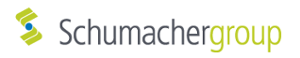 Schumacher Group's Company logo