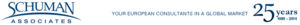 Schuman Associates's Company logo