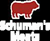 Schuman's Meats's Company logo