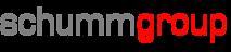 Schumm Group's Company logo
