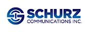 Schurz's Company logo