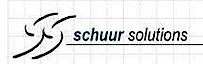 Schuur Solutions's Company logo