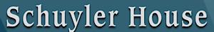 Schuyler House's Company logo