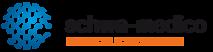 Schwa-Medico, Biz's Company logo