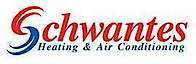 Schwantes Heating & Air Conditioning's Company logo