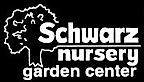 Schwarz Nursery Garden Center's Company logo
