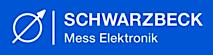Schwarzbeck, DE's Company logo