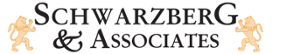 Schwarzberg & Associates's Company logo