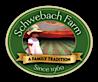 Schwebach Farm's Company logo