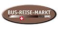 Ferienmesse's Company logo