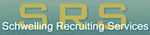 Schwelling Recruiting Services's Company logo