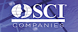 SCI Companies's Company logo