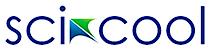 Sci Cool's Company logo