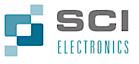 SCI Electronics's Company logo