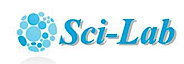 Sci-lab Analytical's Company logo