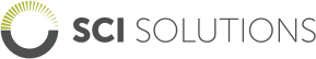 SCI Solutions's Company logo