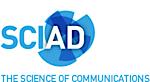 Sciad's Company logo